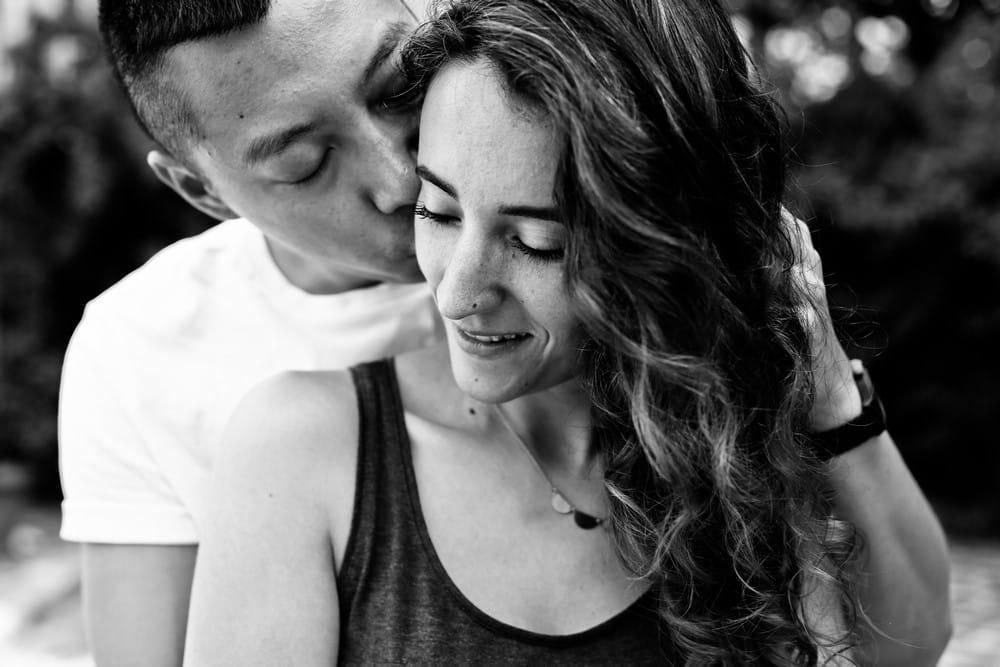 26-amandine-ropars-photographe-couple-paris-crémieux