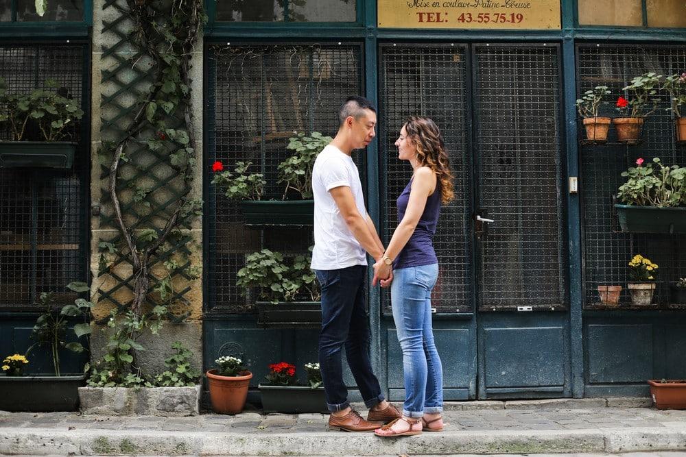 29-amandine-ropars-photographe-couple-paris-crémieux