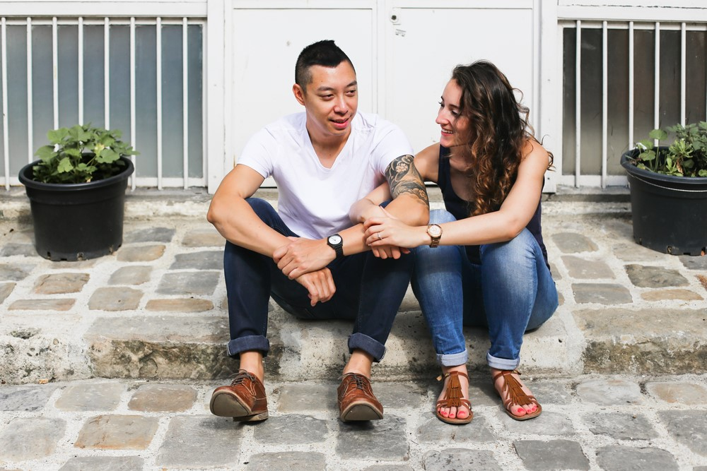 30-amandine-ropars-photographe-couple-paris-crémieux