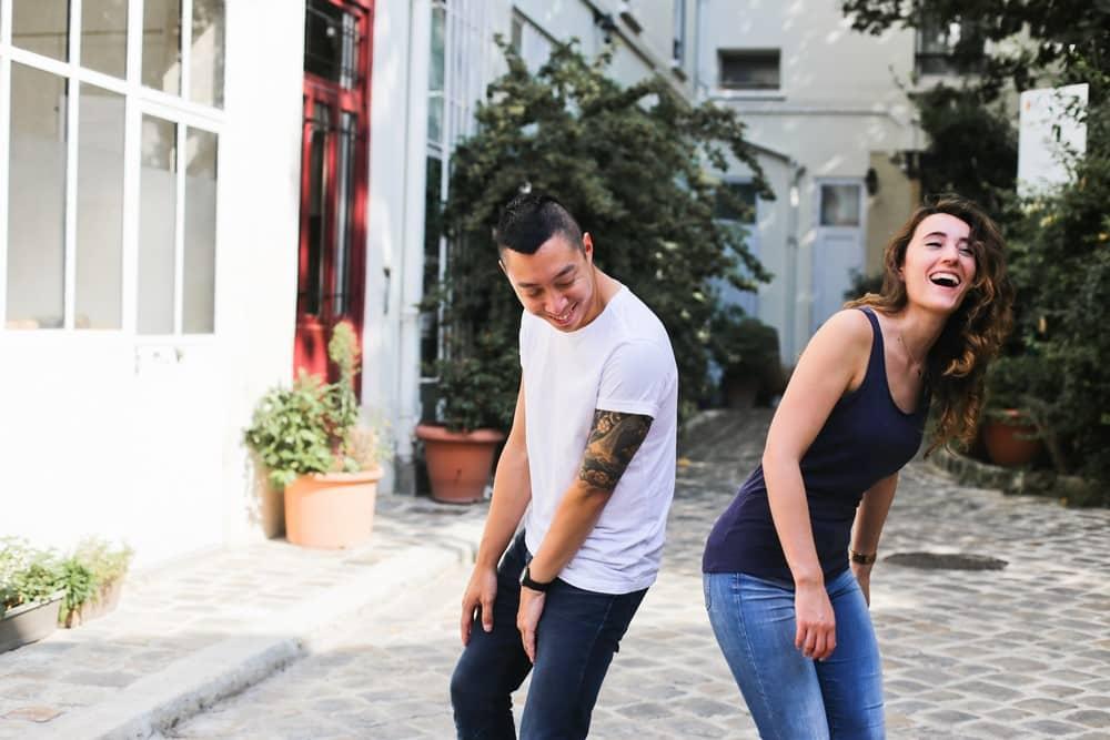31-amandine-ropars-photographe-couple-paris-crémieux