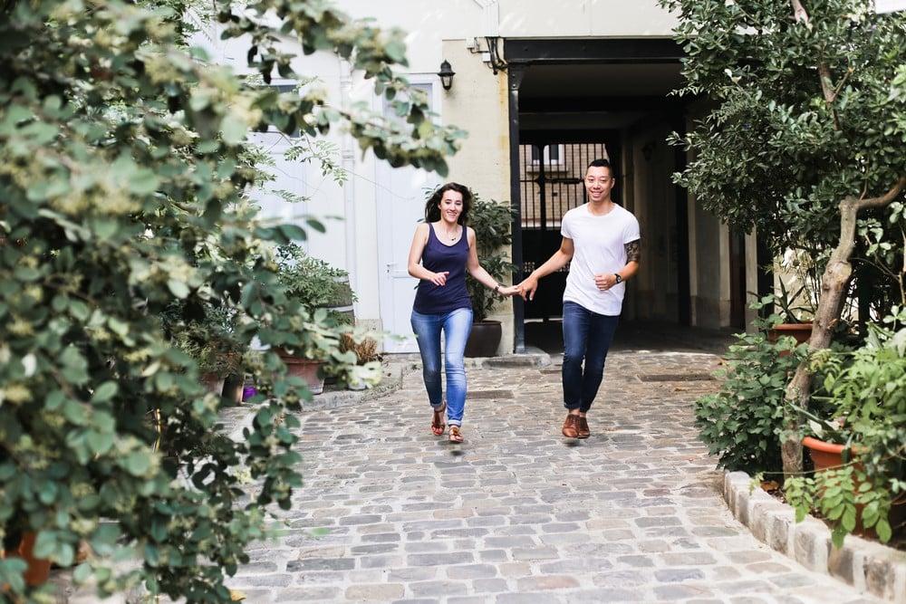 32-amandine-ropars-photographe-couple-paris-crémieux