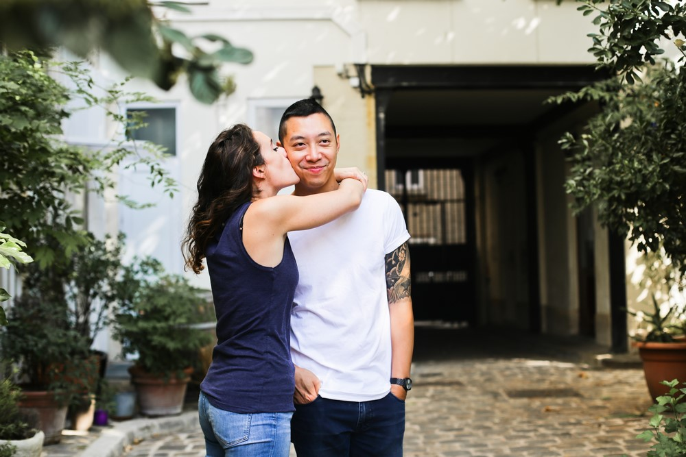 33-amandine-ropars-photographe-couple-paris-crémieux