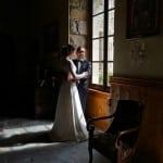 43-amandine-ropars-photographe-chateau-bourblanc-plourivo
