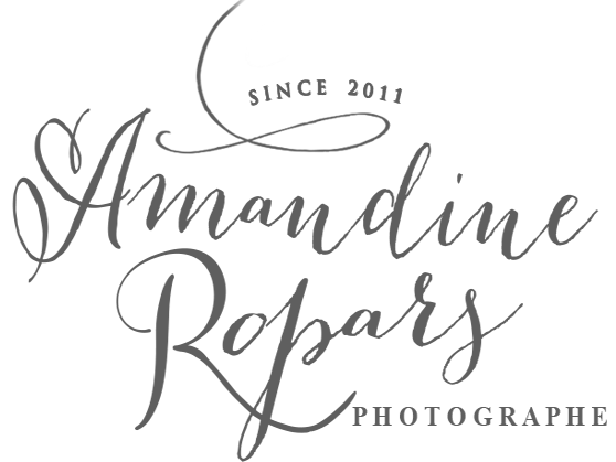 Amandine Ropars : Photographe Mariage Côtes d'armor Bretagne