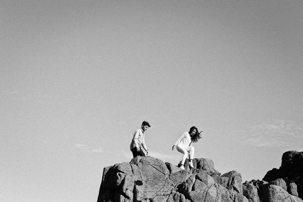 02-amandine-ropars-photographe-bretagne-brehat