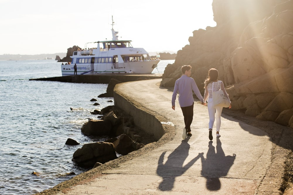île de Brehat, 27-amandine-ropars-photographe-bretagne-brehat