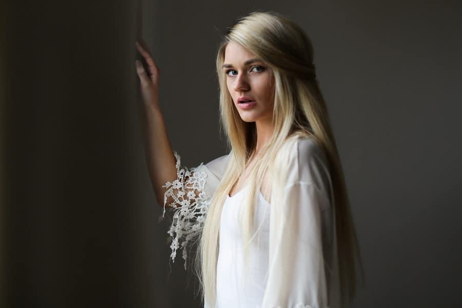 Séance portrait, femme, bretagne, 01-amandine-ropars-photographe-portrait-mode-bretagne-rennes-vannes-nantes