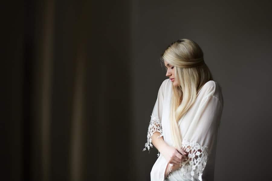 Séance portrait, femme, bretagne, 02-amandine-ropars-photographe-portrait-mode-bretagne-rennes-vannes-nantes