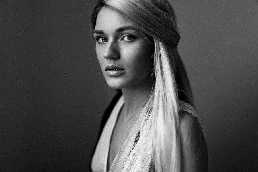 Séance portrait, femme, bretagne, 13-amandine-ropars-photographe-portrait-mode-bretagne-rennes-vannes-nantes