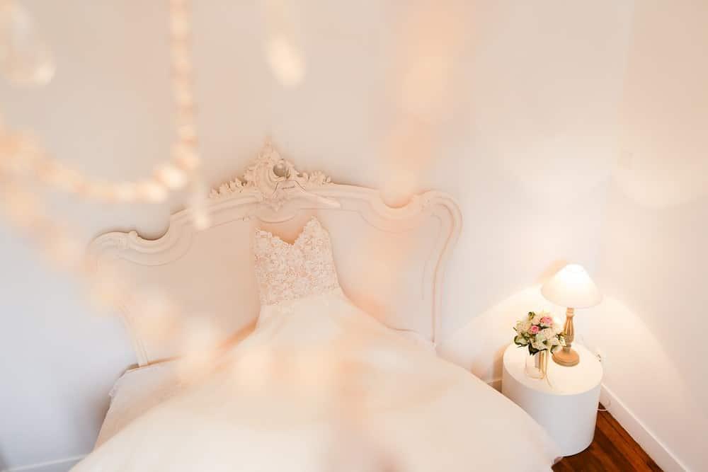 02-amandine-ropars-photographe-mariage-chateau-de-beauregard-bretagne