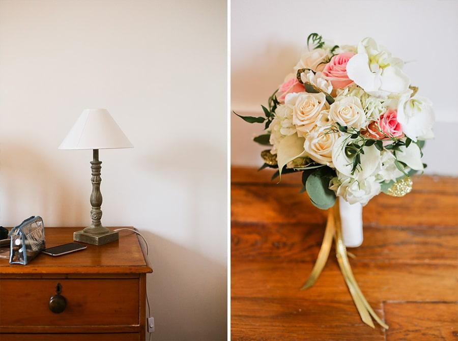 07-amandine-ropars-photographe-mariage-chateau-de-beauregard-bretagne