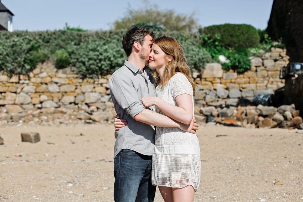 08-amandine-ropars-photographe-couple-bretagne-ile-brehat