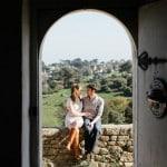 22-amandine-ropars-photographe-couple-bretagne-ile-brehat