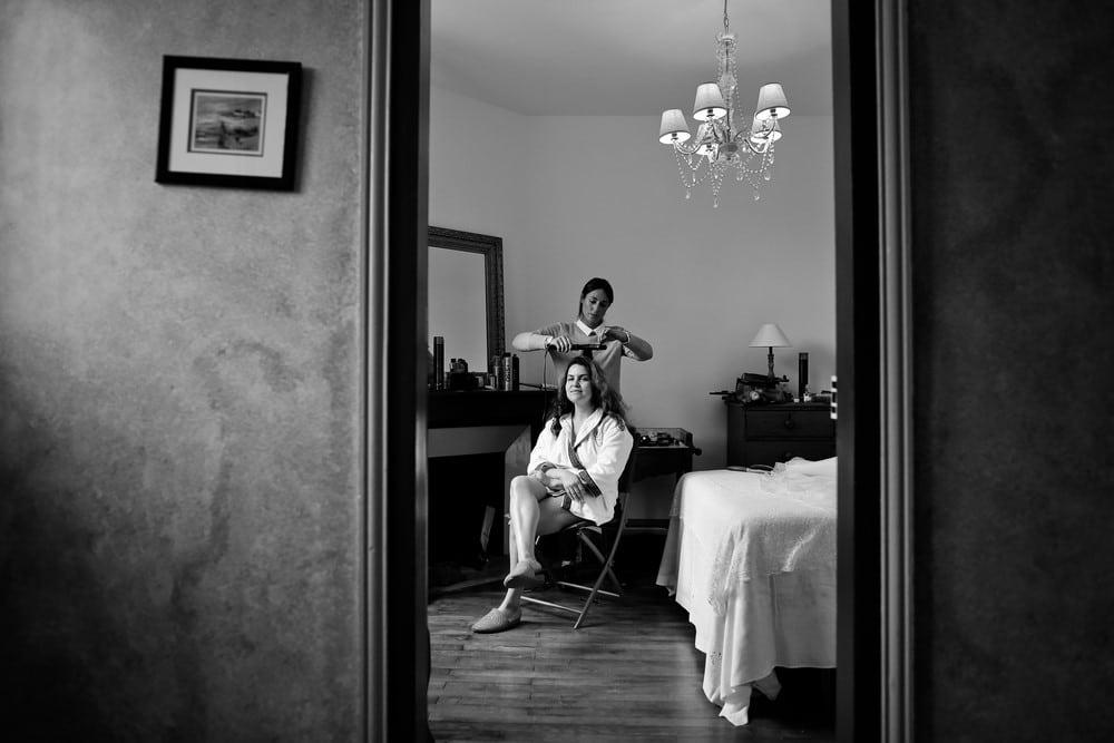 27-amandine-ropars-photographe-mariage-chateau-de-beauregard-bretagne