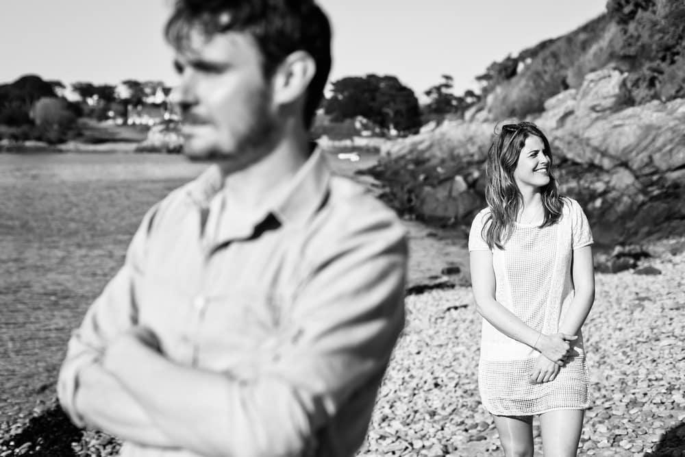 33-amandine-ropars-photographe-couple-bretagne-ile-brehat