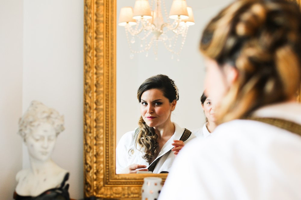 37-amandine-ropars-photographe-mariage-chateau-de-beauregard-bretagne