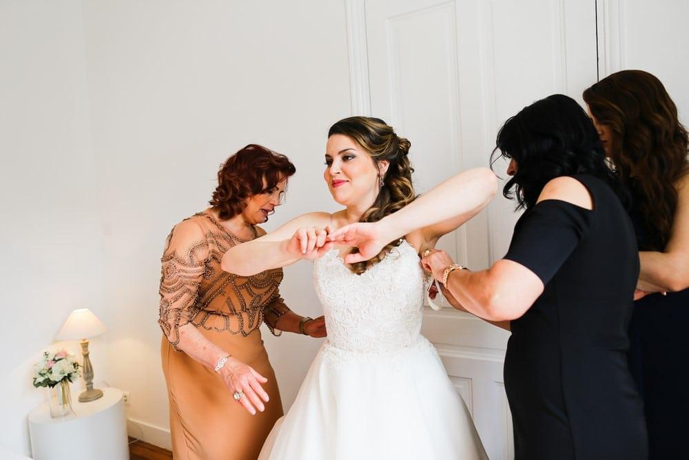 41-amandine-ropars-photographe-mariage-chateau-de-beauregard-bretagne