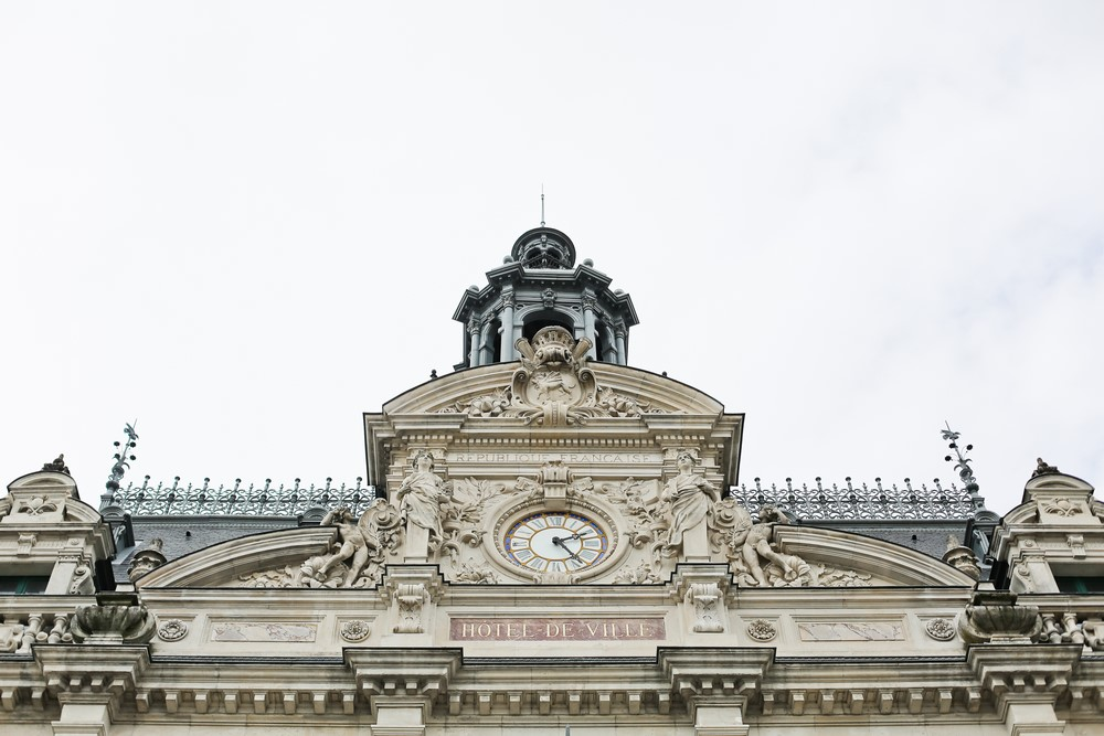 42-amandine-ropars-photographe-mariage-chateau-de-beauregard-bretagne