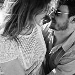 44-amandine-ropars-photographe-couple-bretagne-ile-brehat