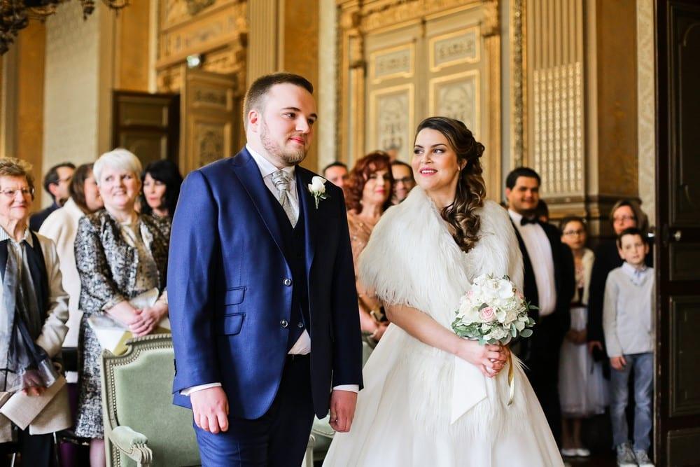 47-amandine-ropars-photographe-mariage-chateau-de-beauregard-bretagne