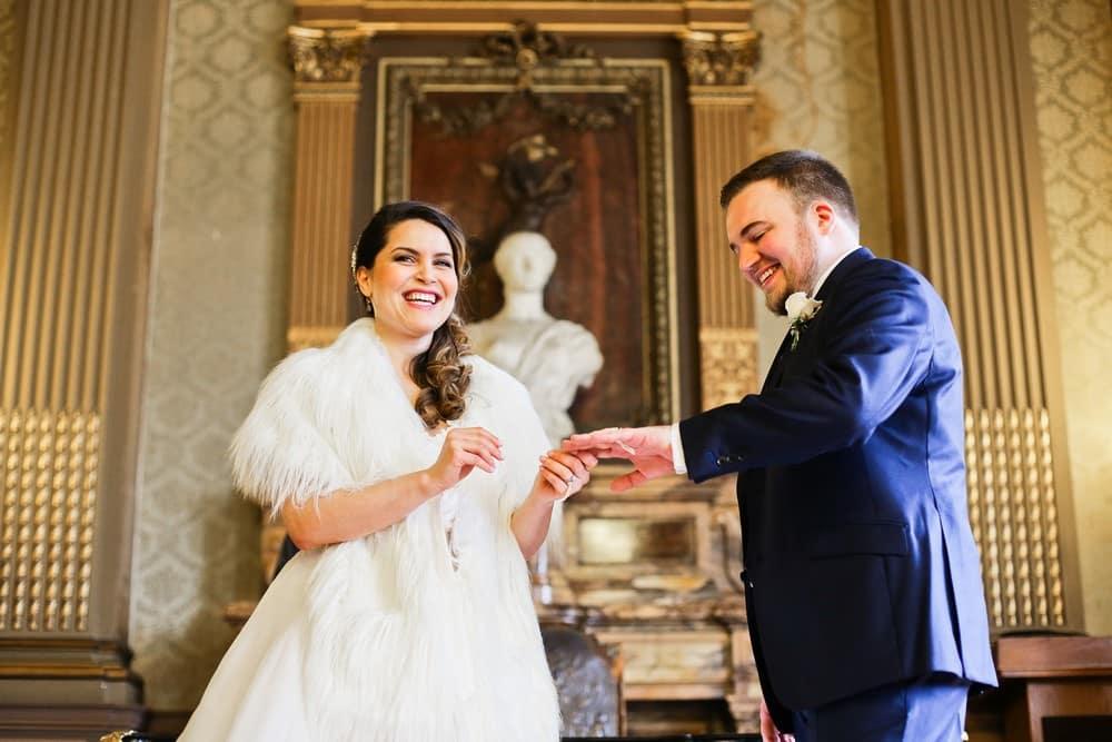 49-amandine-ropars-photographe-mariage-chateau-de-beauregard-bretagne