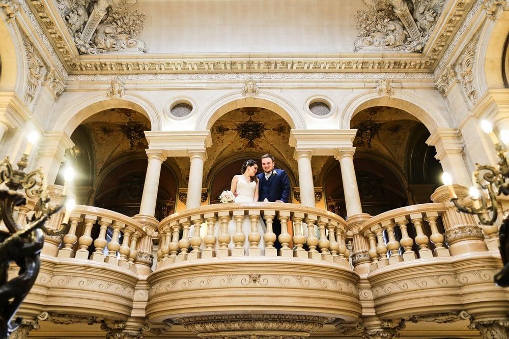 56-amandine-ropars-photographe-mariage-chateau-de-beauregard-bretagne