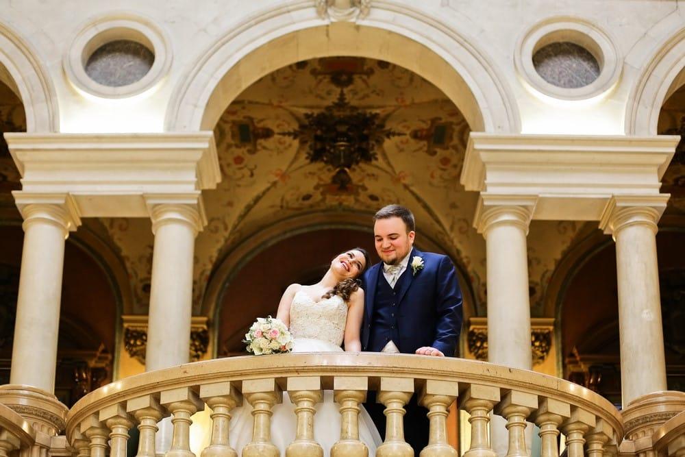 57-amandine-ropars-photographe-mariage-chateau-de-beauregard-bretagne