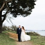 59-amandine-ropars-photographe-mariage-chateau-de-beauregard-bretagne
