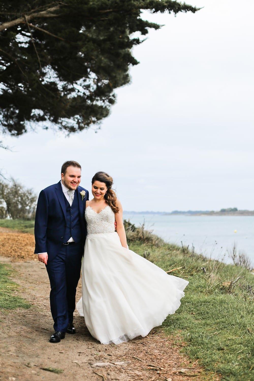 61-amandine-ropars-photographe-mariage-chateau-de-beauregard-bretagne