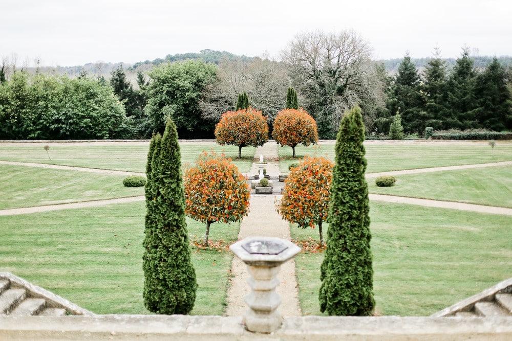 château de Beauregard, 71-amandine-ropars-photographe-mariage-chateau-de-beauregard-bretagne