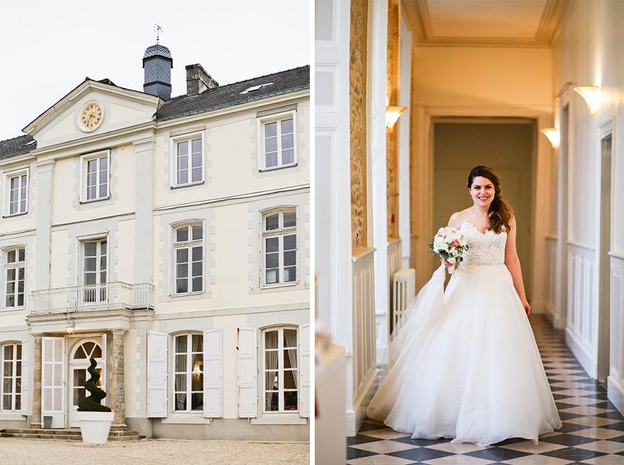 château de Beauregard, 76-amandine-ropars-photographe-mariage-chateau-de-beauregard-bretagne