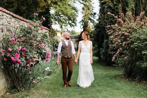 photographe-mariage-bretagne-rennes-2