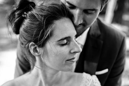 photographe-mariage-bretagne-rennes