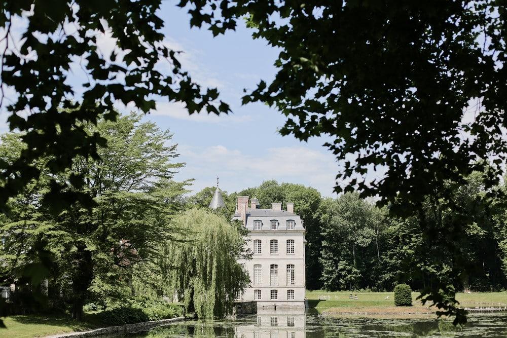001-amandine-ropars-photographe-mariage-chateau-verderonne