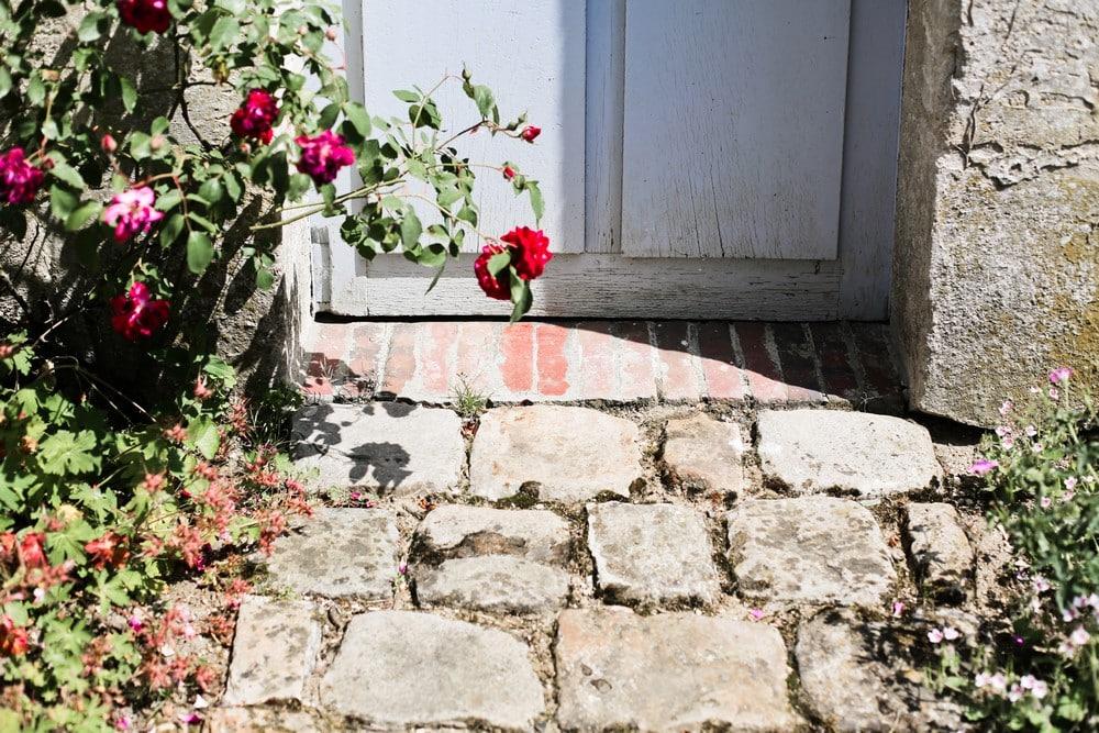 004-amandine-ropars-photographe-mariage-chateau-verderonne