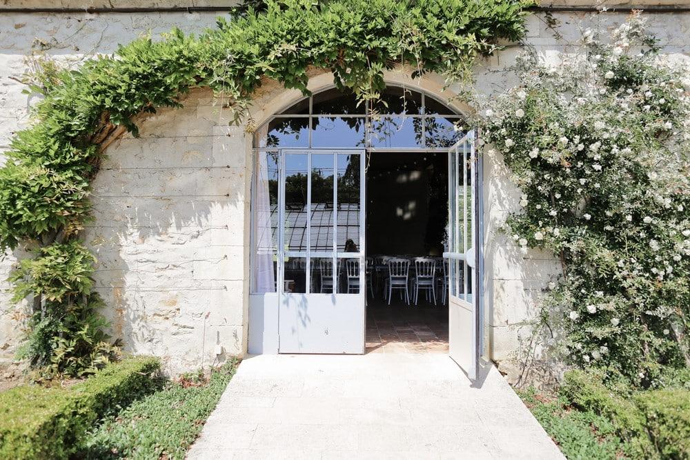 020-amandine-ropars-photographe-mariage-chateau-verderonne