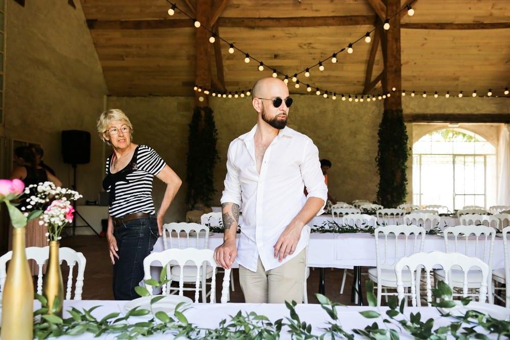 022-amandine-ropars-photographe-mariage-chateau-verderonne