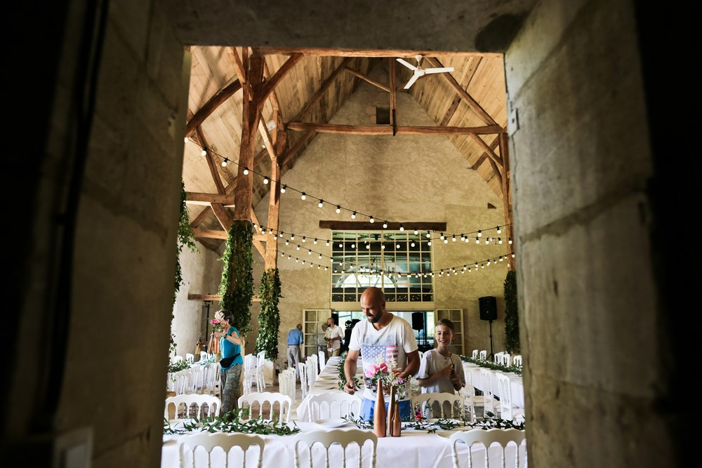 026-amandine-ropars-photographe-mariage-chateau-verderonne