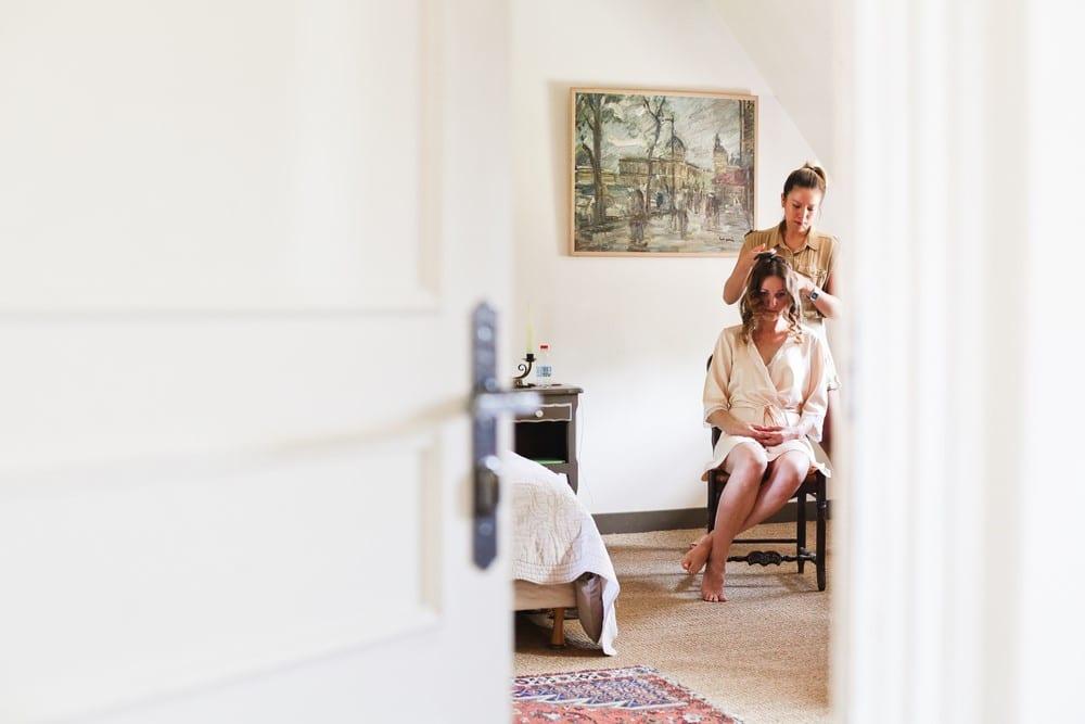 035-amandine-ropars-photographe-mariage-chateau-verderonne