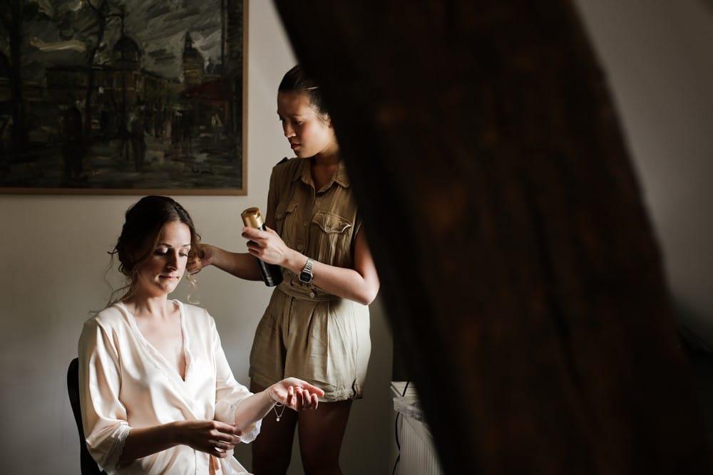 046-amandine-ropars-photographe-mariage-chateau-verderonne