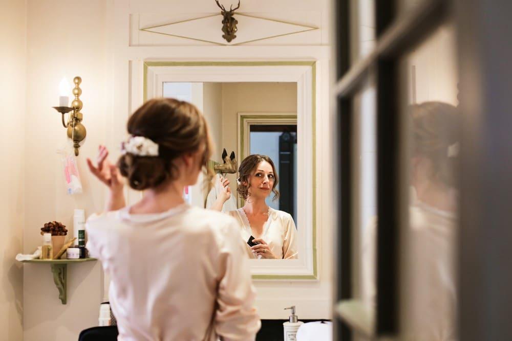 049-amandine-ropars-photographe-mariage-chateau-verderonne