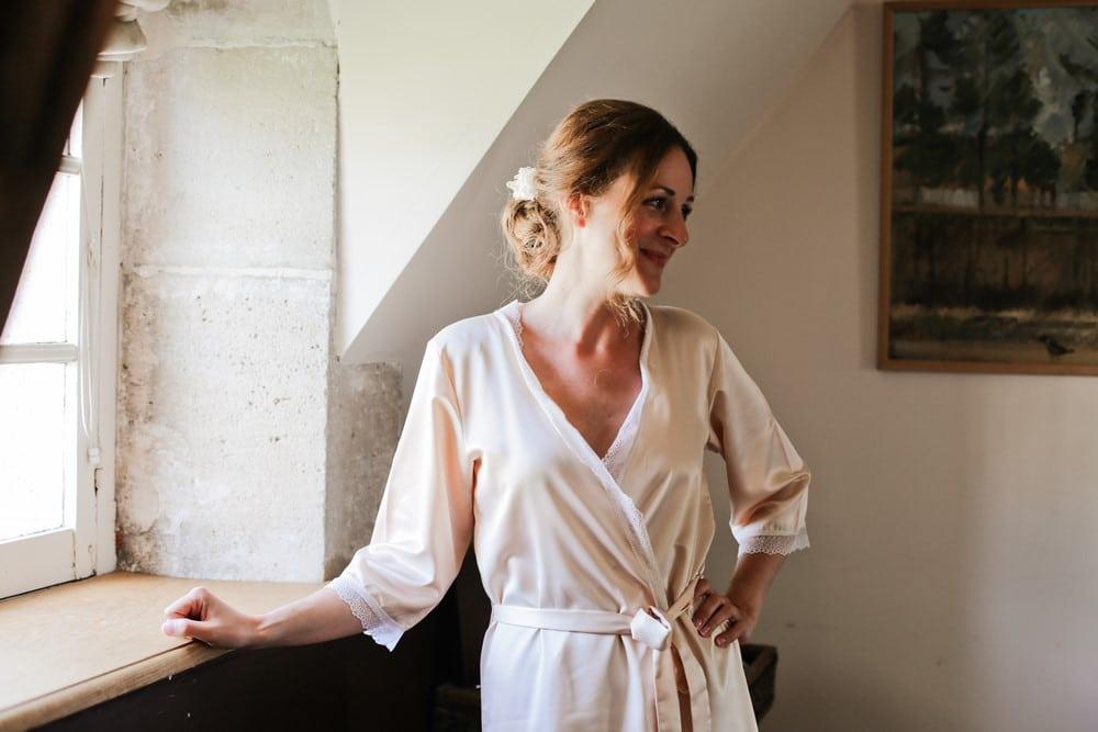 050-amandine-ropars-photographe-mariage-chateau-verderonne