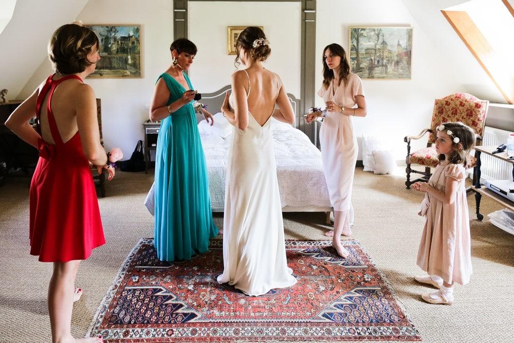 053-amandine-ropars-photographe-mariage-chateau-verderonne