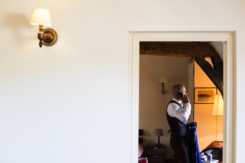 057-amandine-ropars-photographe-mariage-chateau-verderonne