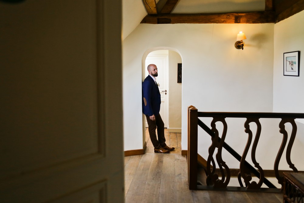 060-amandine-ropars-photographe-mariage-chateau-verderonne