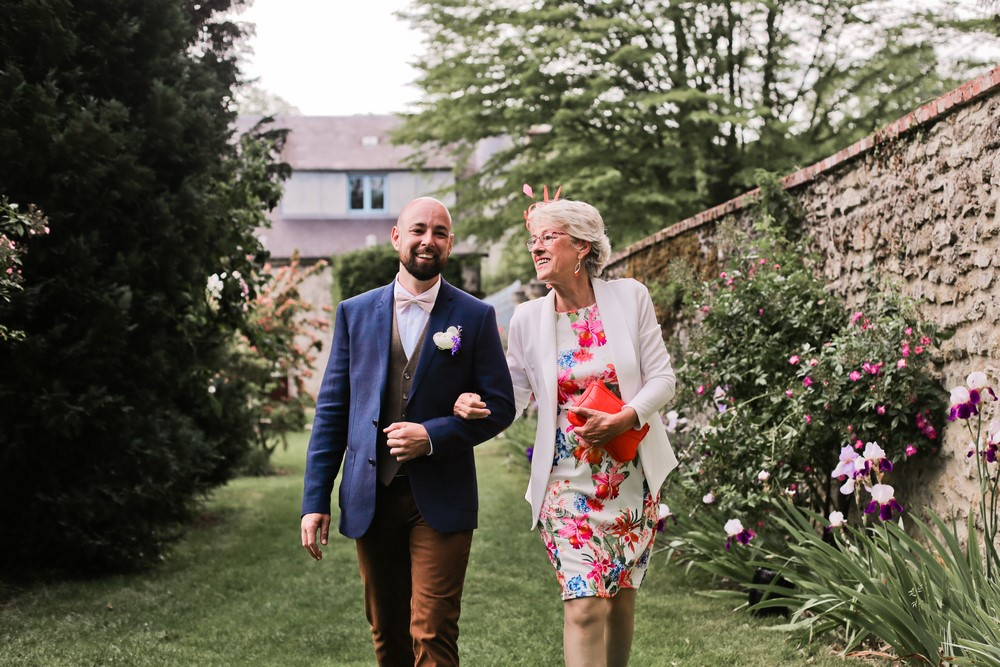 067-amandine-ropars-photographe-mariage-chateau-verderonne