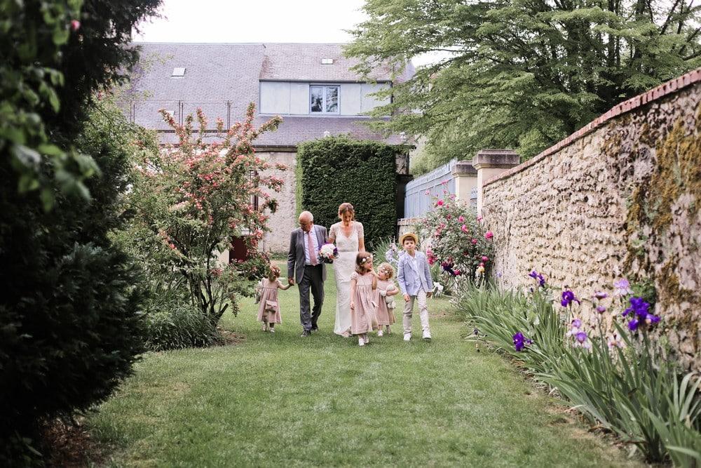 069-amandine-ropars-photographe-mariage-chateau-verderonne
