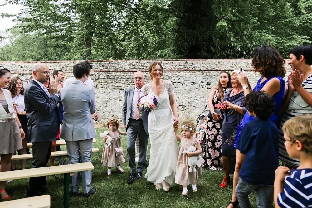 071-amandine-ropars-photographe-mariage-chateau-verderonne