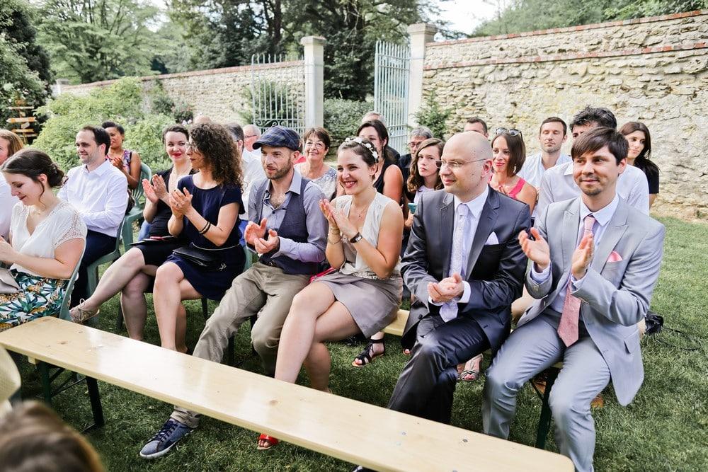 072-amandine-ropars-photographe-mariage-chateau-verderonne