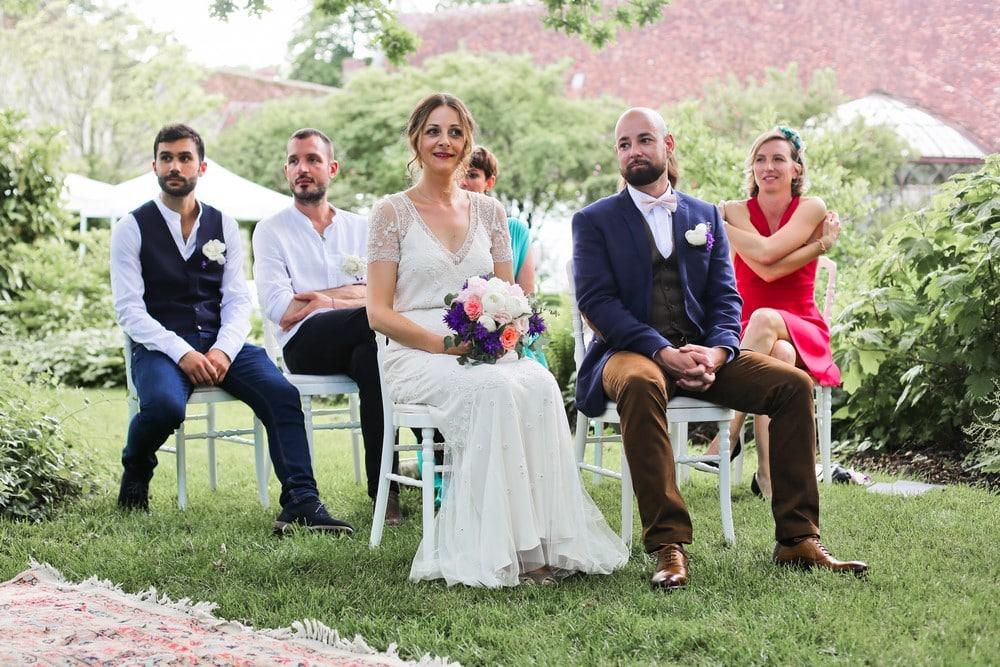 073-amandine-ropars-photographe-mariage-chateau-verderonne